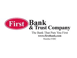 the-first-bank-and-trust-company.jpg